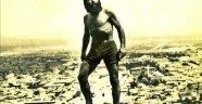 Manisa Tarzanı Ahmet Bedevi (Doğum tarihi: 1899, Samarra, Irak Ölüm tarihi ve yeri: 31 Mayıs 1963, Manisa)