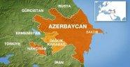 MART 1918: AZERİLERİN OLMADIĞI AZERBAYCAN! / Dr. Aslan HALİLOV
