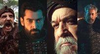 Mehmed Bir Cihan Fatihi dizisi yayından kaldırılıyor