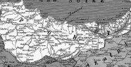 MERKEZİ/ÜNİTER - MİLLİ/ULUS DEVLET BAKIMINDAN PONTUS MESELESİ - ALİ GÜLER