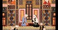 Milli Mecmua Dergisinin Türk Düşüncesi -Klâsik Dönem Sayısı Çıkıyor