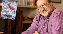 Murat Bardakçı'nın yeni kitabına tepki yağıyor!