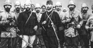 Mustafa Kemal olsa şimdi Libya'ya giderdi