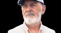 Mustafa Kutlu: Vatan