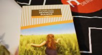 Mustafa Kutlu'nun yeni Kitabı:Sevincini Bulmak