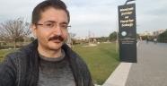 Mustafa ORAL yazdı: ALTI ÇİZİLİ SATIRLAR