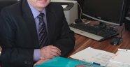 Nazarbayev'in İstifası ne anlama geliyor? - Doç. Dr. Ferhat Karabulut