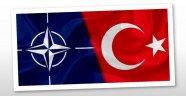 NE NATO İLE NE DE NATO'SUZ / YAZAR: Prof. Dr. Sait YILMAZ