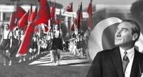 Necati Furkan Aksüt Yazdı:19 Mayıs ve Gençlik
