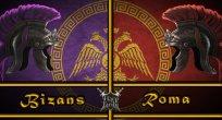 NECATİ FURKAN AKSUT YAZDI: BİZANS MI DOĞU ROMA MI?