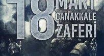 Necati Furkan Aksut Yazdı: Çanakkale