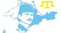Noman Çelebicihan'ın Şehadetinin 100. Yıl Dönümü