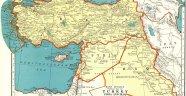 Ortadoğu Bölgesi'nde Türkmen Varlığı Üzerine Bir Giriş / Erdi Satılmış