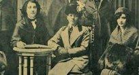 Osmanlı belgelerinde kadın hakları