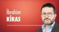 Osmanlıda şehade kavgaları parti mücadelesiydi: İbrahim Kiras