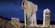 Öyle Bir Yapı İnşa Edin ki, 12 Bin Yıl Boyunca Kusursuzca Ayakta Kalabilsin! İşte Size Göbeklitepe!