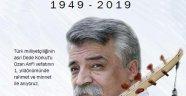 OZAN ARİF'İN ARDINDAN / İSRAFİL K. KUMBASAR