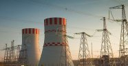 ÖZBEKİSTAN'DA NÜKLEER ENERJİYE DEVLET KONTROLÜ