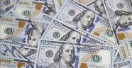 Özel sektörün yurt dışı kredi borcu ne kadar?