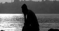 Özgür Çelik yazdı~Bir Yalnızlık Hatırası ~