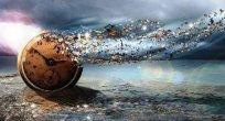 Özgür Çelik Yazdı: İstikbal