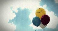 Özgür Çelik yazdı: Mutlu Olacaksın