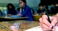 Paralı yatılı okullar kalkıyor