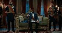 'Payitaht Abdülhamid' 24 Şubatta başlıyor