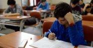 PISA testi 2018 sonuçları açıklandı: Türkiye yine tüm alanlarda OECD ortalamasının altında