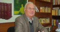 Prof. Dr. Durali Yılmaz'ın kitapları Arap basınında