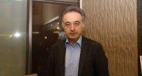 Prof. Dr. Feridun Emecen Turgutlu Sempozyumunu Değerlendirdi
