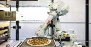 Robotlara Karşı Eylem