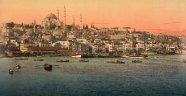 Şehr-i İstanbul'un yitirilen değerleri