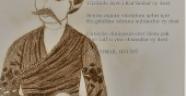ŞEYH/ŞAH/ŞAİR: İSMAİL (HATÂYÎ) - Yazan: Selim UMUTLU