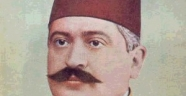 TALAT PAŞA SUİKASTI (15 Mart 1921)