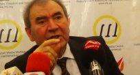 Tarihçi Prof. Dr. Cemil Hasanlı İle Özel Söyleşisi
