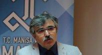 Tarihçi-Yazar Naci YENGİN enpolitik.com internet gazetesinde