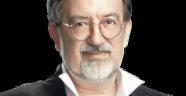 Tarihimizin gidişatını değiştiren Bandırma Vapuru hüzünlü bir gemidir: Devlet, Bandırma'nın bir zamanlar ismini bile unutmuştu! - Murat Bardakçı