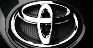 Toyota'dan radikal karar! Dizel otomobil satmayacak