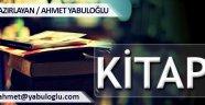 Turan coğrafyasını saran Türk kültürü