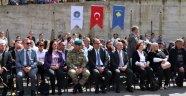 TÜRK ASKERİ KOSOVA'DA BU KEZ DE KÖY OKULU ONARDI