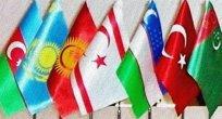 Türk Dilli Devletler İstihbarat Servisleri