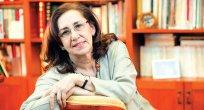 Türk edebiyatının güçlü kalemlerinden İnci Aral