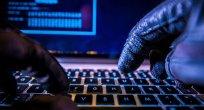 Türk hackerler komşu ülkeleri hedef aldı iddiası