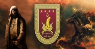 Türk Kara Ordusunun Kuruluşu Meselesi - Hüseyin Nihal ATSIZ