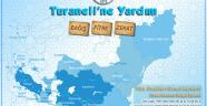 Türk Ocakları 'Turaneli Yardım Kampanyası' Başladı