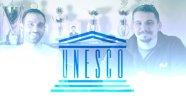 TÜRK OKÇULUĞUNUN UNESCO SOMUT OLMAYAN KÜLTÜREL MİRASLAR LİSTESİNE ALINMASINI DEĞERLENDİRDİLER
