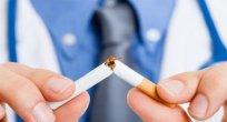 Türkiye'de ise 17 milyon sigara içicisi var