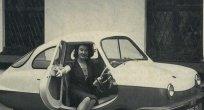 Türkiye'de otomotiv sanayisinin kısa tarihi