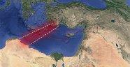 Türkiye ile Libya arasında tarihi anlaşma onaylandı